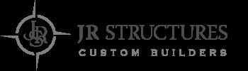 JR Structures